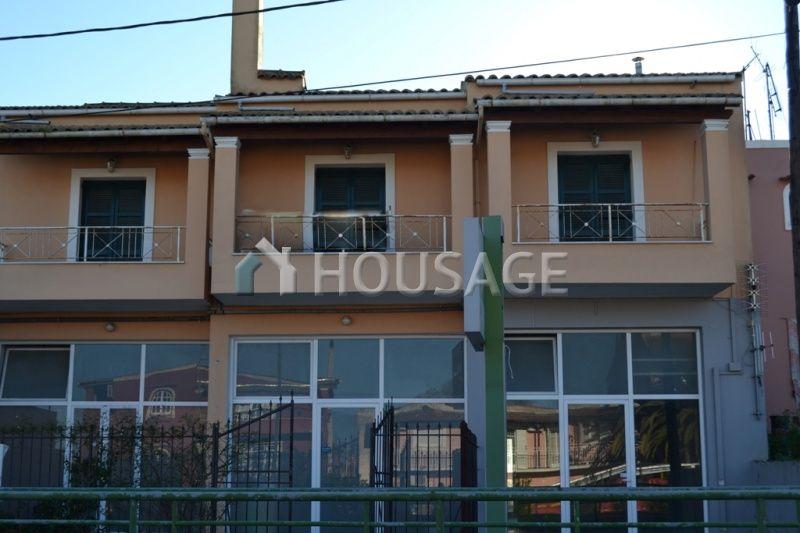 Квартира на Керкире, Греция, 135 м2 - фото 1