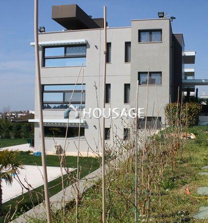 Вилла в Салониках, Греция, 20502 м2 - фото 1