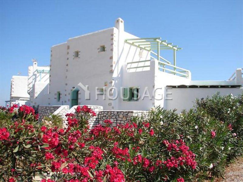 Вилла на Кикладах, Греция, 226 м2 - фото 1
