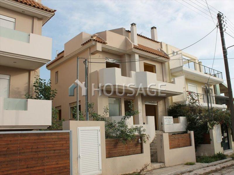 Дом в Афинах, Греция, 502 м2 - фото 1