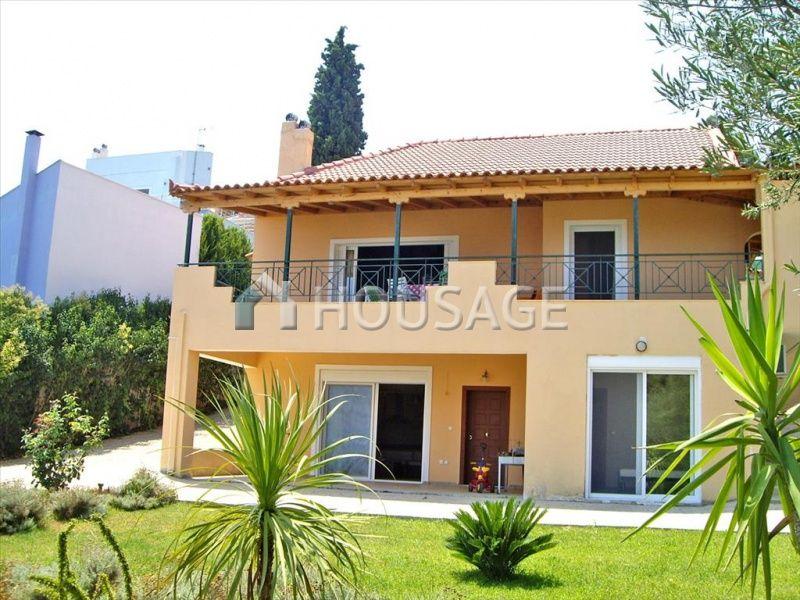 Дом на Пелопоннесе, Греция, 14502 м2 - фото 1