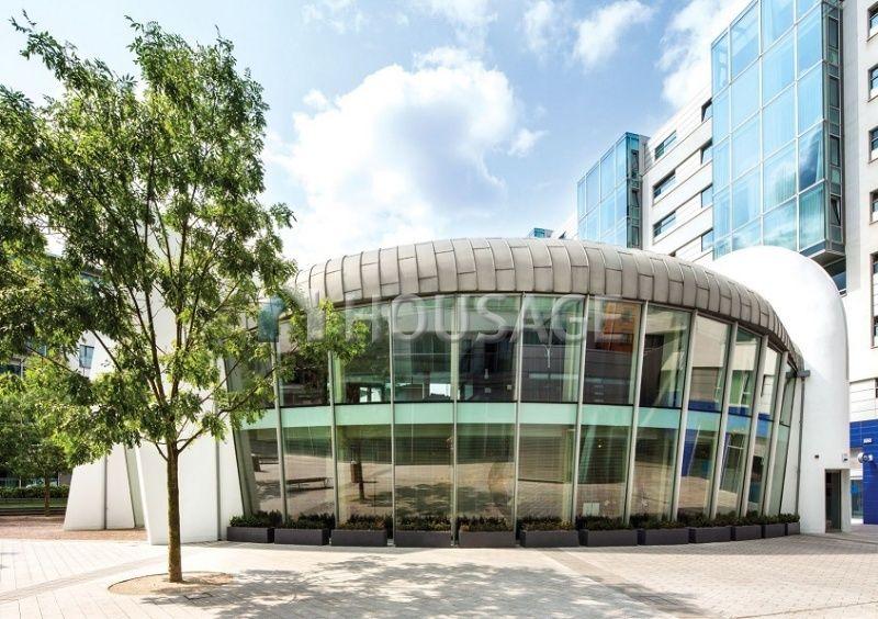 Коммерческая недвижимость в Лондоне, Великобритания, 308 м2 - фото 1