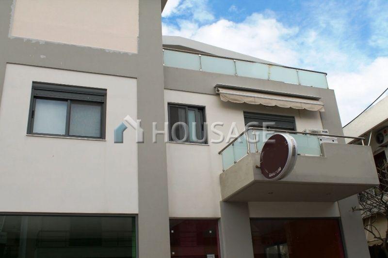 Квартира на Родосе, Греция, 120 м2 - фото 1