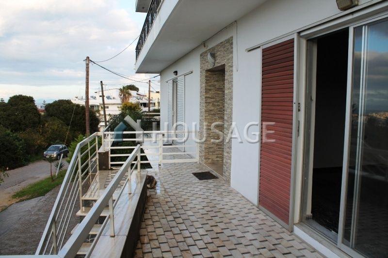 Квартира на Родосе, Греция, 98 м2 - фото 1