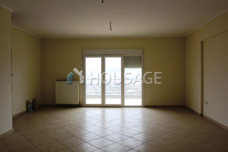 Квартира в Салониках, Греция, 95 м2 - фото 1