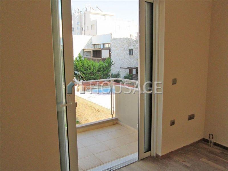 Квартира в Афинах, Греция, 55 м2 - фото 1