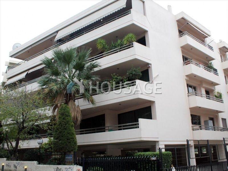 Квартира в Афинах, Греция, 150 м2 - фото 1