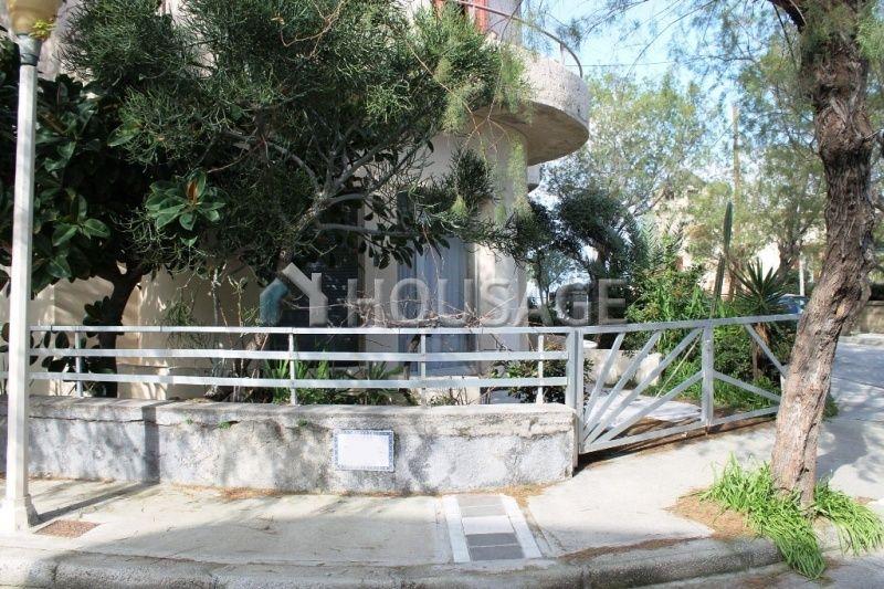 Квартира на Родосе, Греция, 127 м2 - фото 1