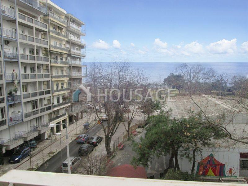 Квартира в Салониках, Греция, 150 м2 - фото 1