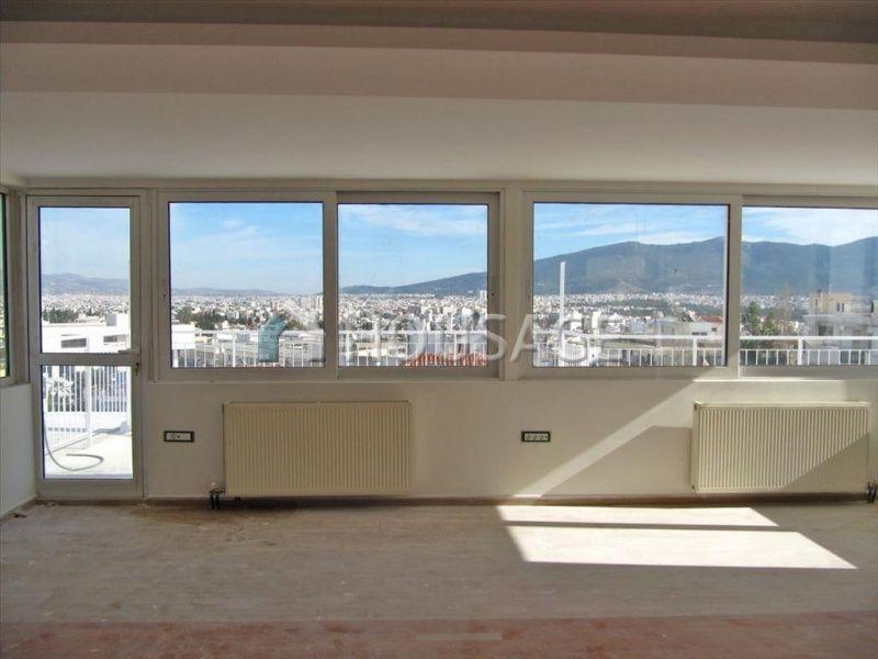 Квартира в Афинах, Греция, 148 м2 - фото 1