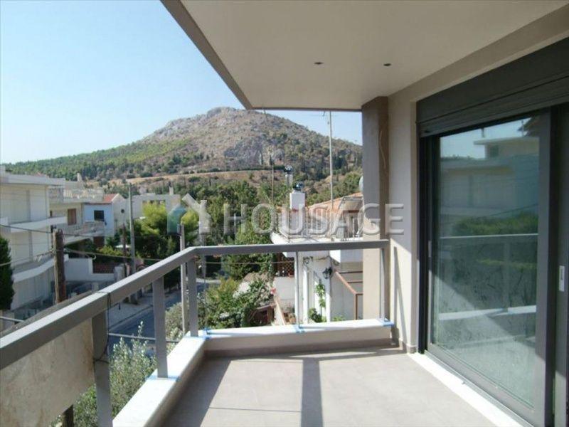 Квартира в Афинах, Греция, 467 м2 - фото 1