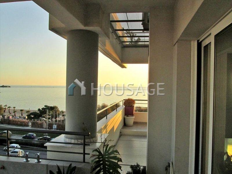 Квартира в Афинах, Греция, 178 м2 - фото 1