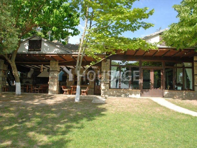 Вилла Катерини, Греция, 285 м2 - фото 1