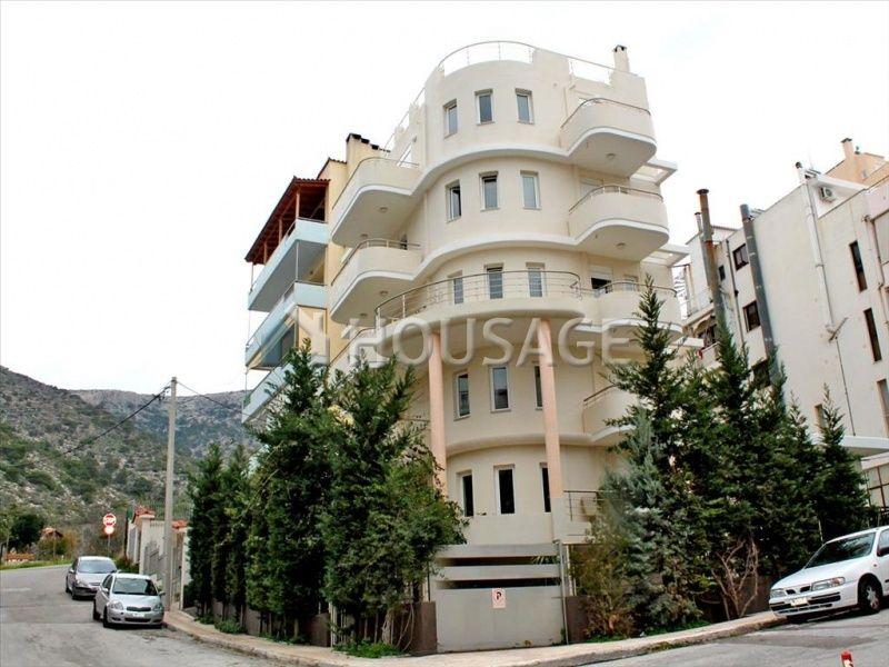 Дом в Афинах, Греция, 480 м2 - фото 1