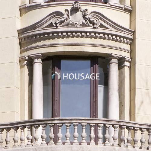 Отель, гостиница в Барселоне, Испания, 240 м2 - фото 1