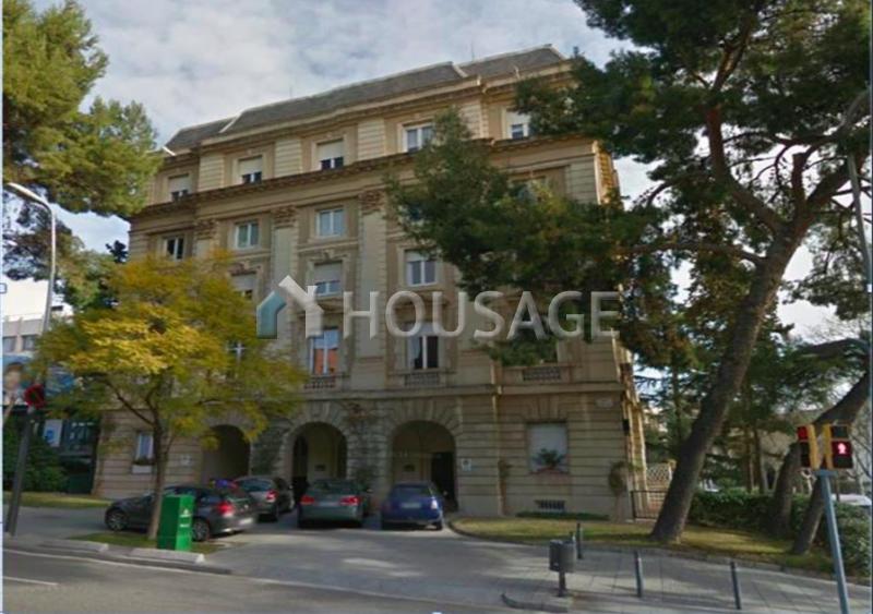 Апартаменты в Барселоне, Испания, 210 м2 - фото 1