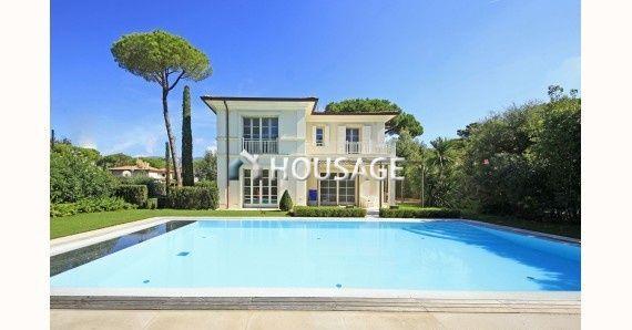 Дом Тоскана, Испания, 1200 м2 - фото 1