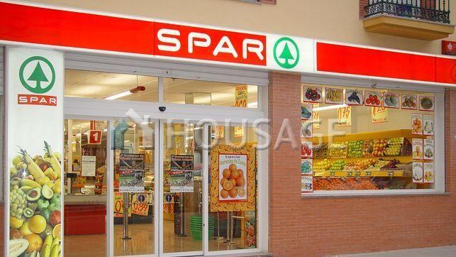 Магазин в Барселоне, Испания, 1200 м2 - фото 1