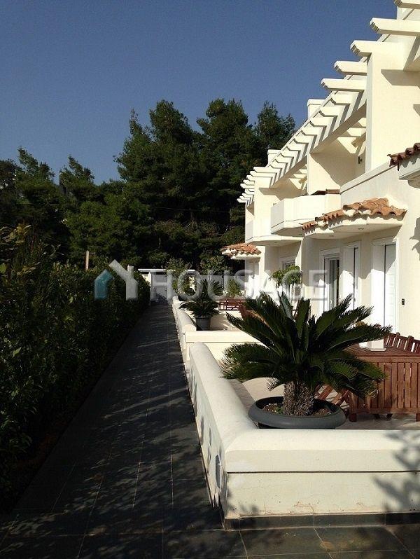 Дом в Афинах, Греция, 213 м2 - фото 1