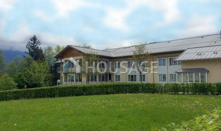 Коммерческая недвижимость в Южной Баварии, Германия, 8195 м2 - фото 1