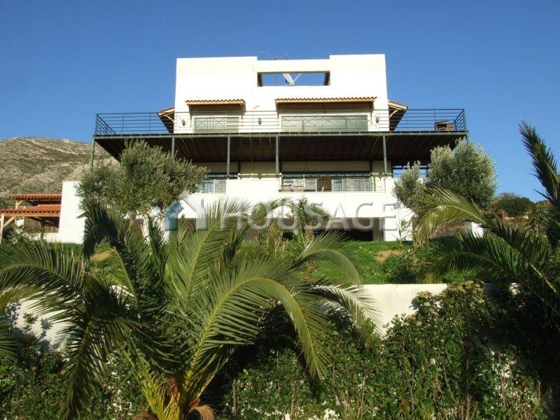 Вилла в Аттике, Греция, 350 м2 - фото 1