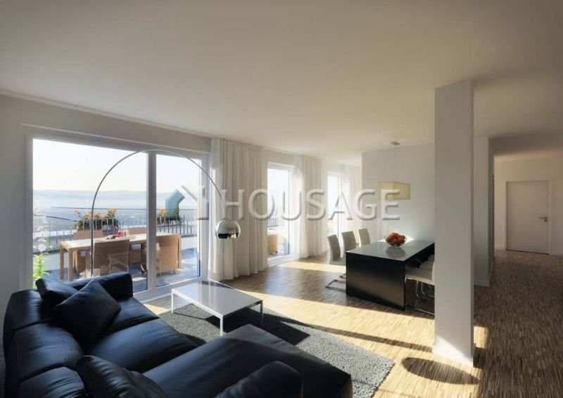Купить квартиру во франкфурте на майне недорого