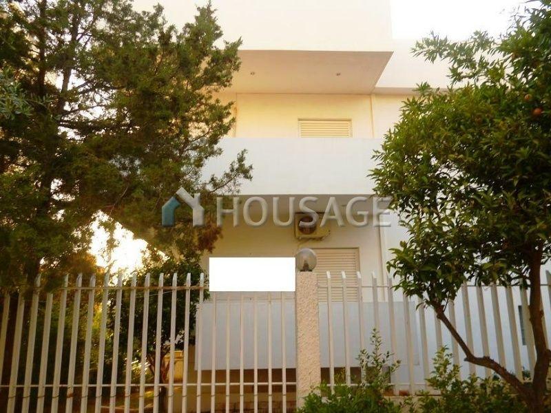 Дом в Афинах, Греция, 320 м2 - фото 1