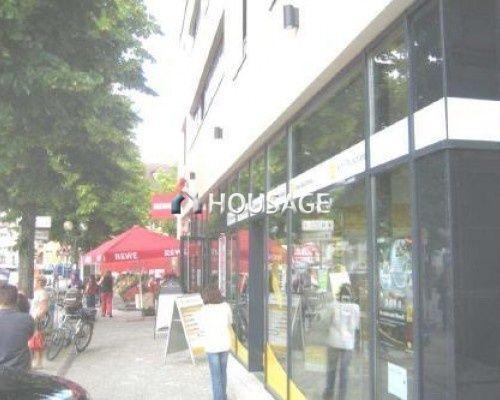 Коммерческая недвижимость Форххайм, Германия - фото 1