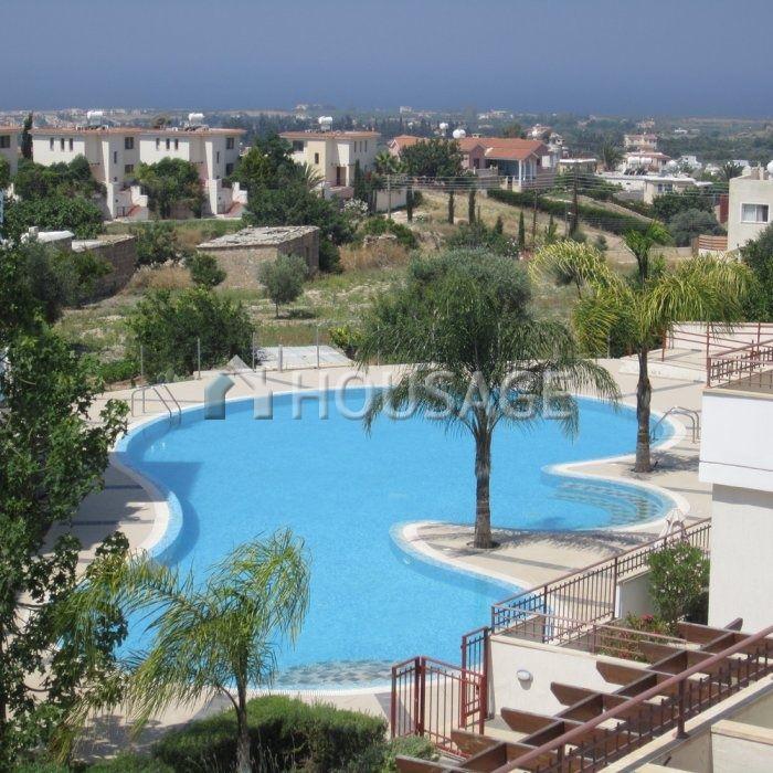 Квартира в Пафосе, Кипр, 87 м2 - фото 1