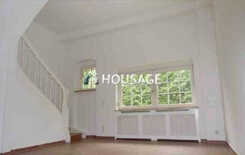 Доходный дом в Берлине, Германия, 885 м2 - фото 1