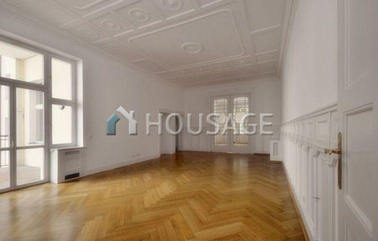 Квартира в Берлине, Германия, 320 м2 - фото 1