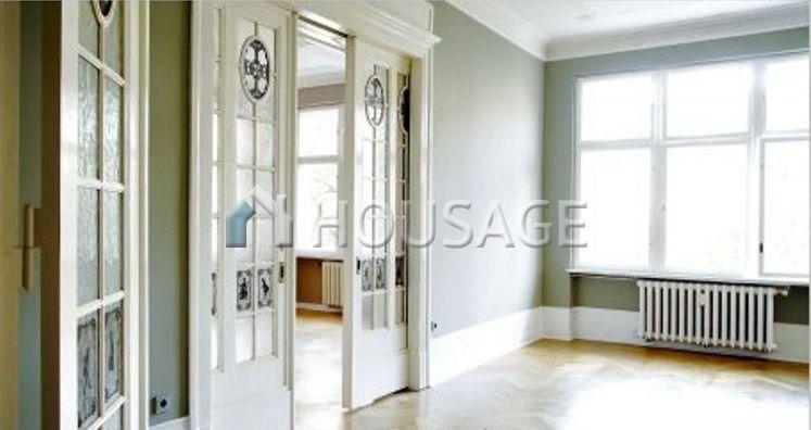 Квартира в Берлине, Германия, 231 м2 - фото 1