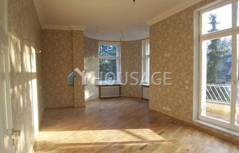 Квартира в Берлине, Германия, 294 м2 - фото 1