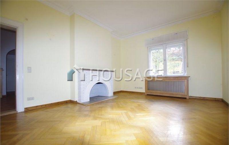 Квартира в Берлине, Германия, 230 м2 - фото 1