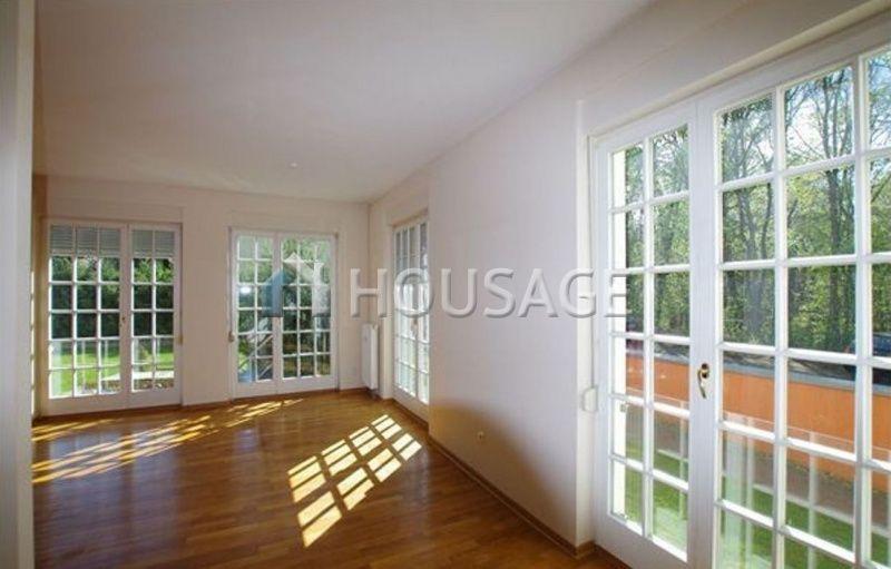 Квартира в Потсдаме, Германия, 112 м2 - фото 1