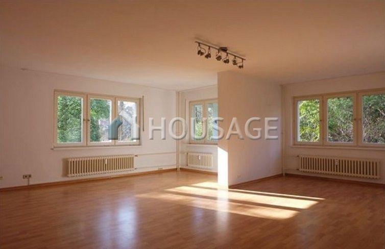 Квартира в Берлине, Германия, 91 м2 - фото 1