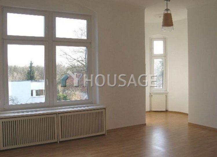 Доходный дом в Берлине, Германия, 300 м2 - фото 1