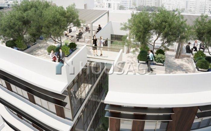 Коммерческая недвижимость в Пафосе, Кипр, 470 м2 - фото 1