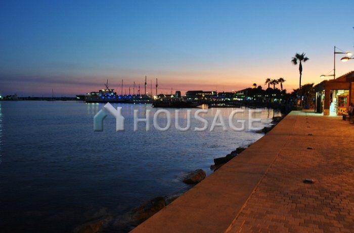 Коммерческая недвижимость в Пафосе, Кипр, 170 м2 - фото 1