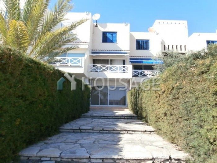 Таунхаус в Пафосе, Кипр, 115 м2 - фото 1