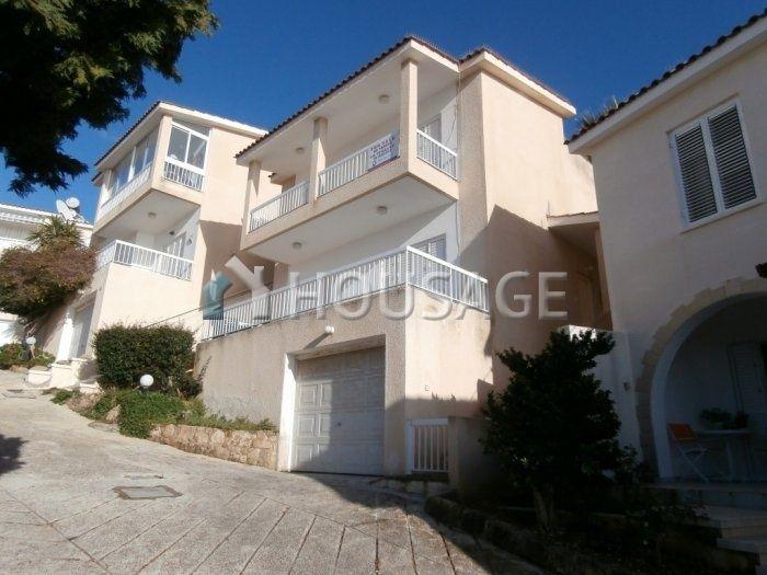 Вилла в Пафосе, Кипр, 118 м2 - фото 1