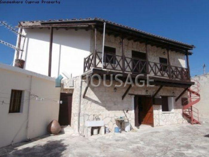 Дом в Пафосе, Кипр, 150 м2 - фото 1