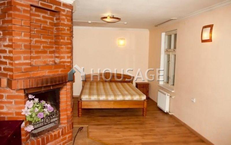 Дом в Юрмале, Латвия, 220 м2 - фото 1