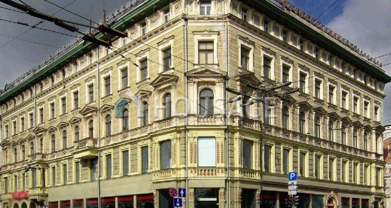 Дом в Риге, Латвия - фото 1
