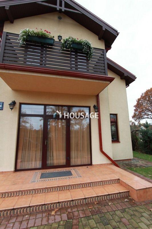 Продать недвижимость в латвии