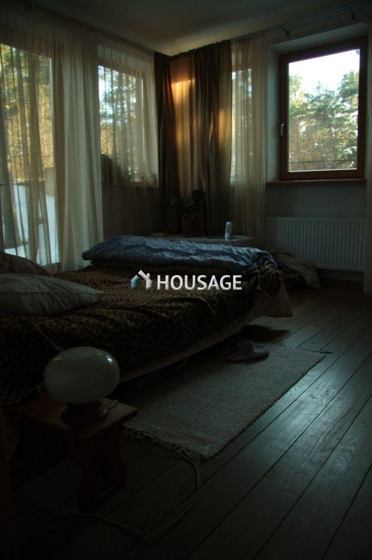 Дом в Риге, Латвия, 175 м2 - фото 1