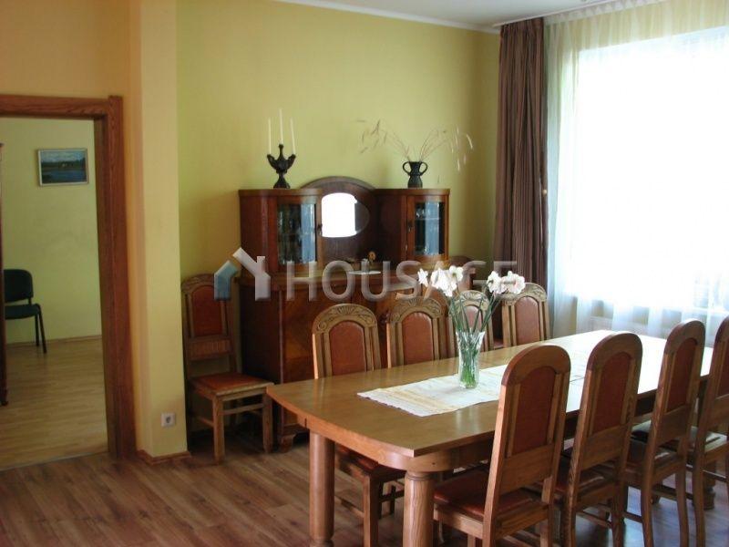 Дом в Риге, Латвия, 211 м2 - фото 1
