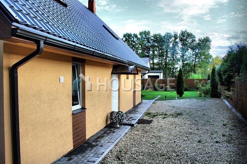 Дом в Риге, Латвия, 180 м2 - фото 1