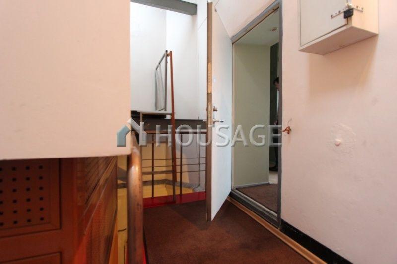 Квартира в Риге, Латвия, 189 м2 - фото 1
