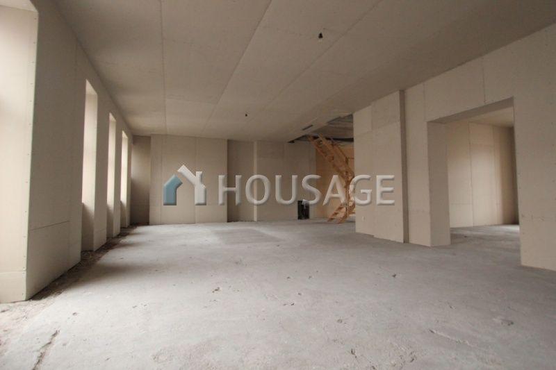 Квартира в Риге, Латвия, 230 м2 - фото 1